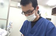 田端の歯科・歯医者、スタッフ画像