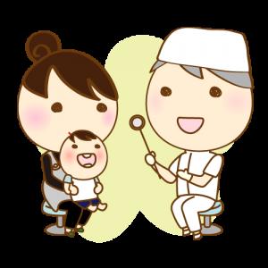 uzura-family_tanaka015[1]