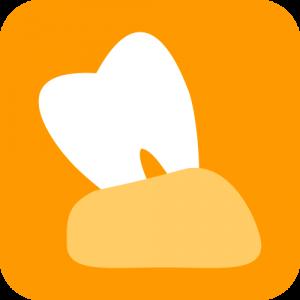 cube-icon_orange013[1]