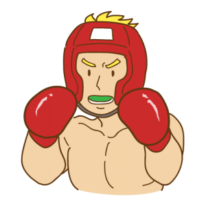 mouthpiece_fighter02[1]